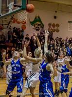21358 Girls Varsity Basketball v Casc-Chr 020516