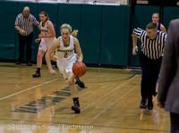 21383 Girls Varsity Basketball v Casc-Chr 020516