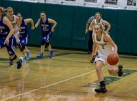 21385 Girls Varsity Basketball v Casc-Chr 020516