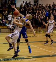 21393 Girls Varsity Basketball v Casc-Chr 020516