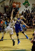 21394 Girls Varsity Basketball v Casc-Chr 020516