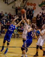 21403 Girls Varsity Basketball v Casc-Chr 020516
