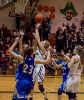 21407 Girls Varsity Basketball v Casc-Chr 020516