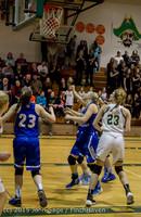 21413 Girls Varsity Basketball v Casc-Chr 020516
