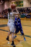 21449 Girls Varsity Basketball v Casc-Chr 020516