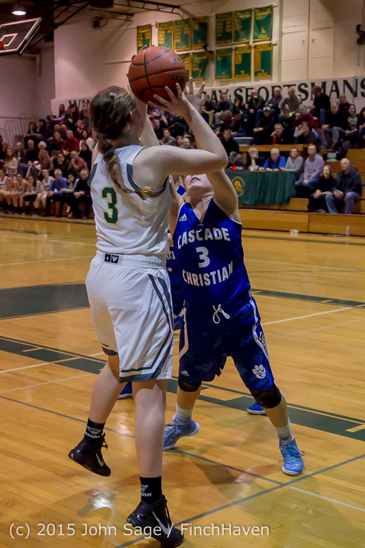 21449_Girls_Varsity_Basketball_v_Casc-Chr_020516