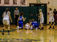 21474 Girls Varsity Basketball v Casc-Chr 020516