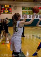 21488 Girls Varsity Basketball v Casc-Chr 020516