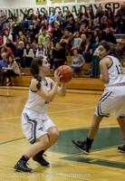 21491 Girls Varsity Basketball v Casc-Chr 020516