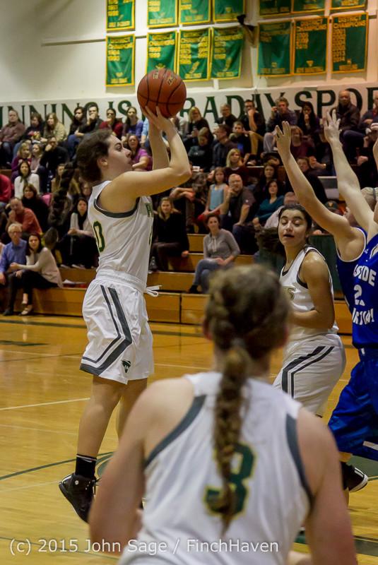 21493 Girls Varsity Basketball v Casc-Chr 020516