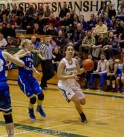 21518 Girls Varsity Basketball v Casc-Chr 020516