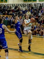 21521 Girls Varsity Basketball v Casc-Chr 020516