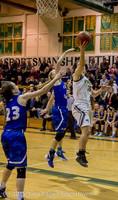 21523 Girls Varsity Basketball v Casc-Chr 020516