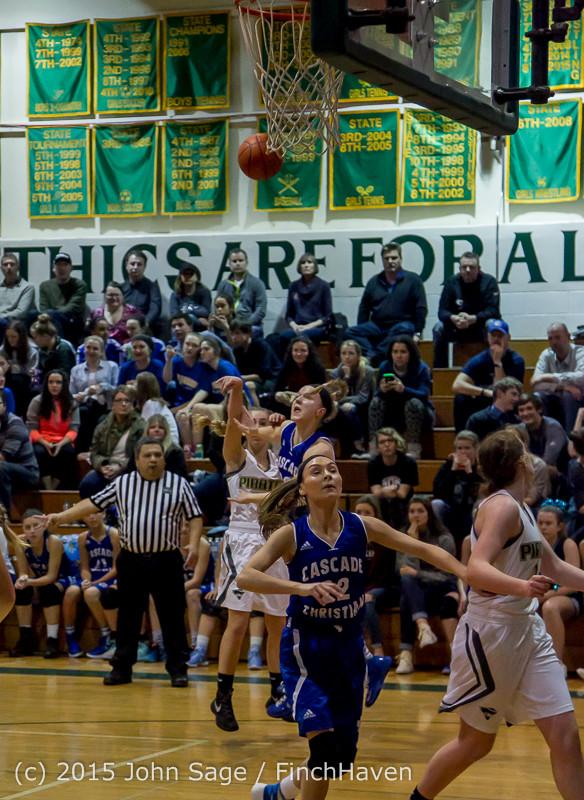 21555 Girls Varsity Basketball v Casc-Chr 020516