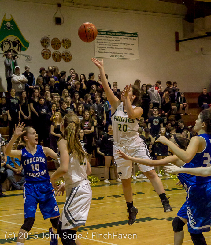 21577_Girls_Varsity_Basketball_v_Casc-Chr_020516