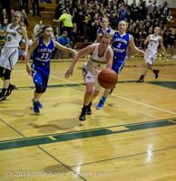 21602 Girls Varsity Basketball v Casc-Chr 020516