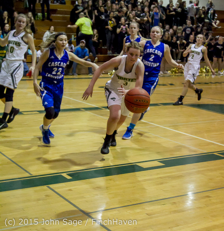21602_Girls_Varsity_Basketball_v_Casc-Chr_020516