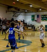 21621 Girls Varsity Basketball v Casc-Chr 020516