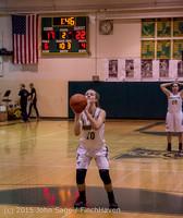 21638 Girls Varsity Basketball v Casc-Chr 020516