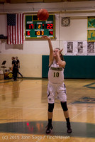 21640 Girls Varsity Basketball v Casc-Chr 020516