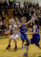 21653 Girls Varsity Basketball v Casc-Chr 020516
