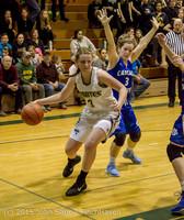 21655 Girls Varsity Basketball v Casc-Chr 020516