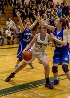 21658 Girls Varsity Basketball v Casc-Chr 020516