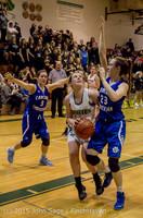 21660 Girls Varsity Basketball v Casc-Chr 020516