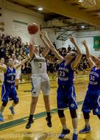 21663 Girls Varsity Basketball v Casc-Chr 020516