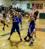 21679 Girls Varsity Basketball v Casc-Chr 020516
