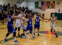 21685 Girls Varsity Basketball v Casc-Chr 020516