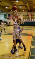 21687 Girls Varsity Basketball v Casc-Chr 020516