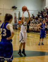 21704 Girls Varsity Basketball v Casc-Chr 020516