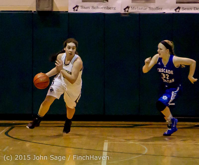 21746_Girls_Varsity_Basketball_v_Casc-Chr_020516
