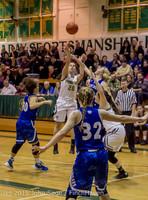 21762 Girls Varsity Basketball v Casc-Chr 020516