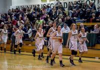 21800 Girls Varsity Basketball v Casc-Chr 020516