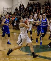 22127 Girls Varsity Basketball v Casc-Chr 020516