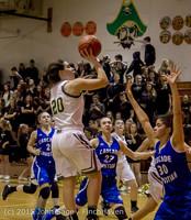 22130 Girls Varsity Basketball v Casc-Chr 020516