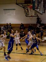 22157 Girls Varsity Basketball v Casc-Chr 020516