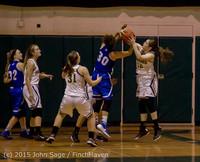 22175 Girls Varsity Basketball v Casc-Chr 020516