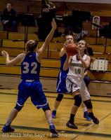 22204 Girls Varsity Basketball v Casc-Chr 020516