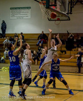 22251 Girls Varsity Basketball v Casc-Chr 020516