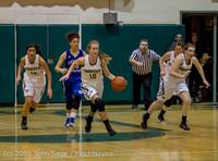 22265 Girls Varsity Basketball v Casc-Chr 020516