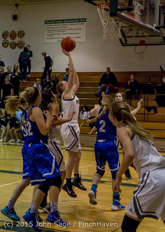 22288 Girls Varsity Basketball v Casc-Chr 020516