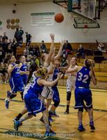 22295 Girls Varsity Basketball v Casc-Chr 020516