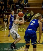 22310 Girls Varsity Basketball v Casc-Chr 020516