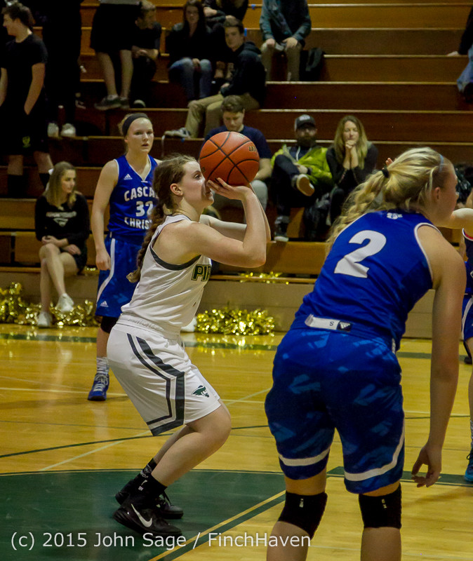 22310_Girls_Varsity_Basketball_v_Casc-Chr_020516