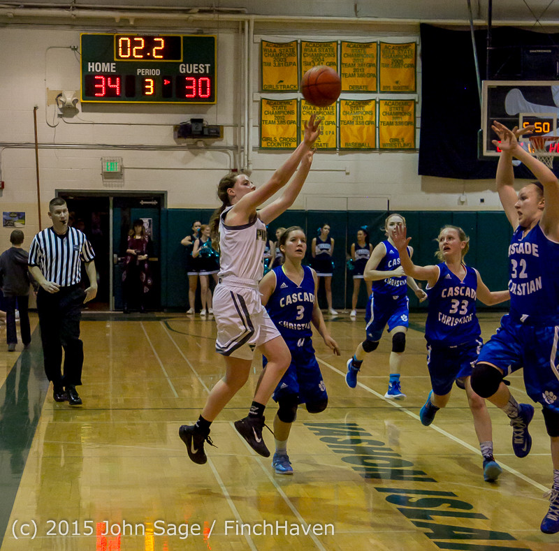 22539 Girls Varsity Basketball v Casc-Chr 020516