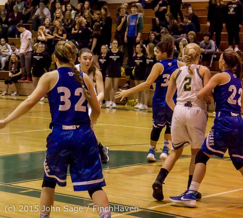 22597 Girls Varsity Basketball v Casc-Chr 020516