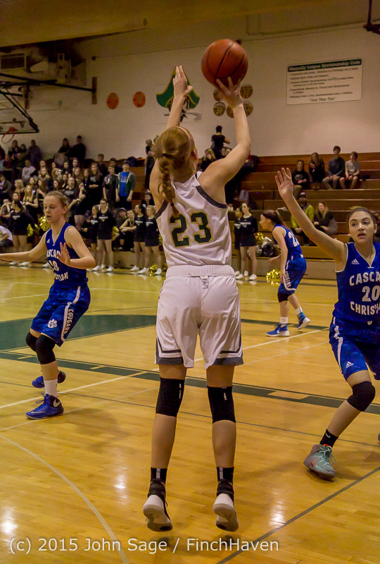 2616_Girls_Varsity_Basketball_v_Casc-Chr_020516